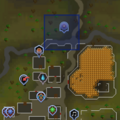 Lodestone (Draynor Village) location.png
