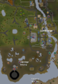 Lumbridge map.png