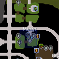 Meilyr musician location.png