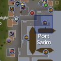 Monk of Entrana location.png