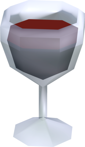 File:Mulled wine (2013 Christmas event) detail.png