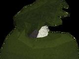 Penguin Hide and Seek