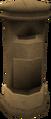 Portable deposit box 3