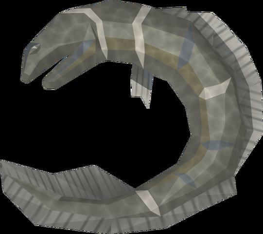 File:Raw dusk eel detail.png