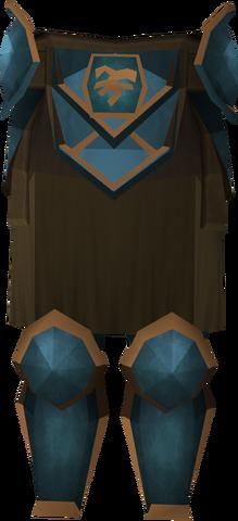 File:Rune plateskirt (Bandos) detail.png