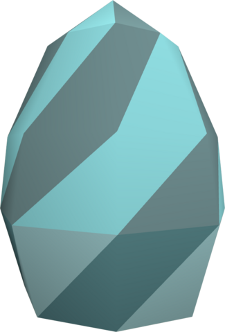 File:Saratrice egg detail.png
