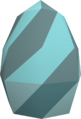 Saratrice egg detail.png