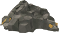 Soft clay mining site.png
