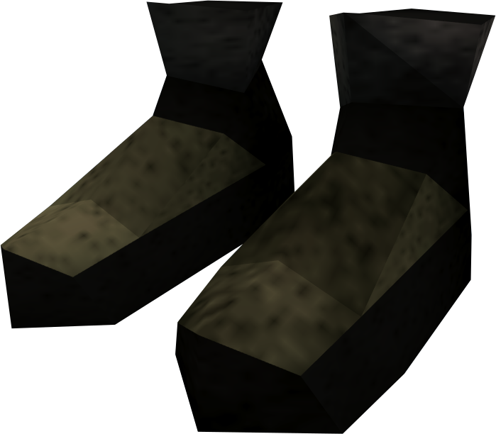 File:Spinoleather boots detail.png
