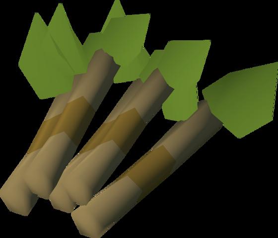 File:Trading sticks detail.png