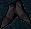 Virtus boots (used)