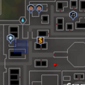 Vyrelords and vyreladies (without Soul Split) strategy location.png