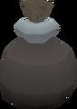 Weak defence potion detail.png