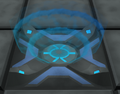 Blue portal (battlefield).png