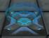 Blue portal (battlefield)