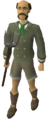 Chief Zookeeper.png