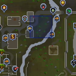 File:Circus (Edgeville) location.png