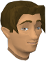 File:Clive (Varrock) chathead.png