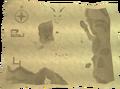Crandor map close-up.png