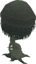 Cursed Magic Tree small