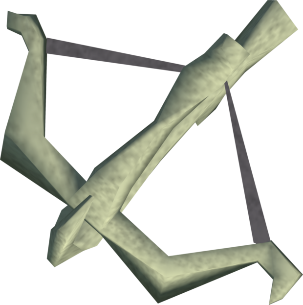 File:Dorgeshuun crossbow detail.png