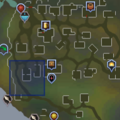 Helena location.png