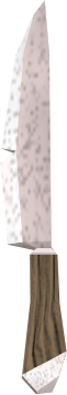 File:Knife (Dungeoneering) detail.png