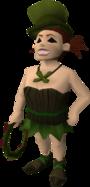 Leprechaun 8a