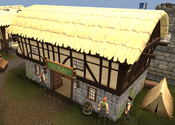 Lumbridge General Store 159