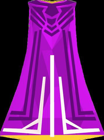 File:Milestone cape (80) detail.png