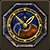 One Piercing Note icon.png