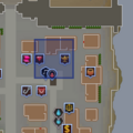 Pia location.png