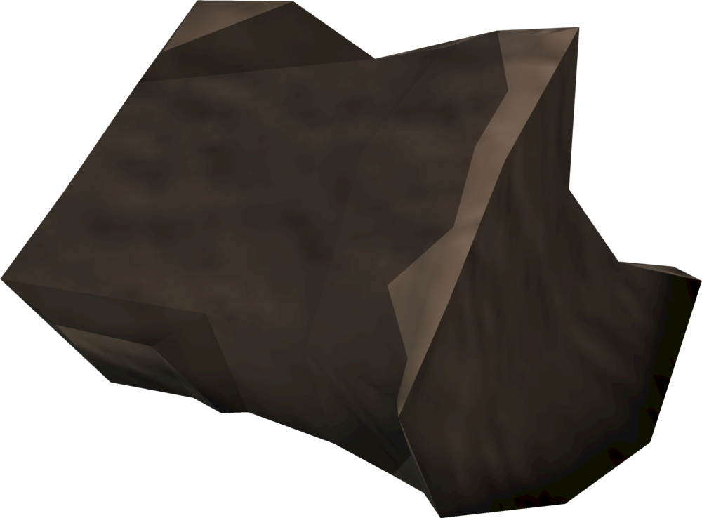 File:Replica statue piece (Agility) detail.png