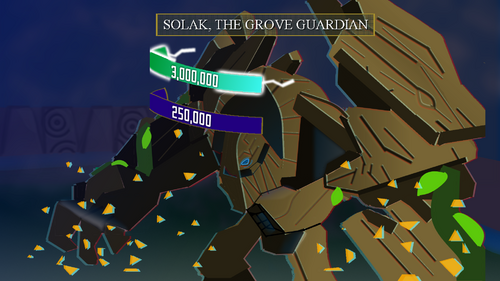 RunePass - Ocean's Bounty update image 12
