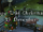 RuneScape Wiki Christmas Party.png