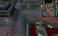 Scan clue Keldagrim north-west outside west marketplace.png