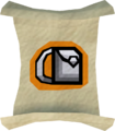 Second wind (tier 7) detail.png