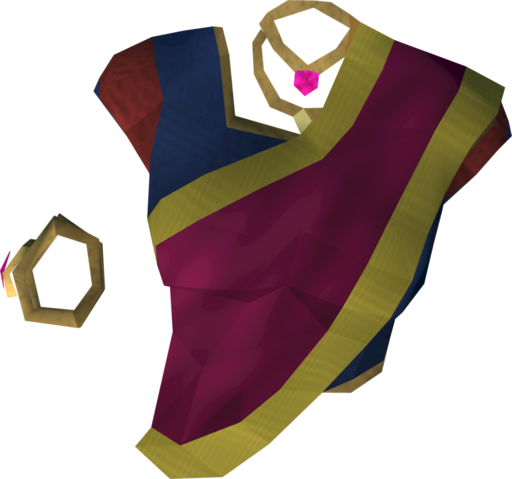 File:Silken top (violet, female) detail.png