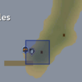 Skulls pirate location.png