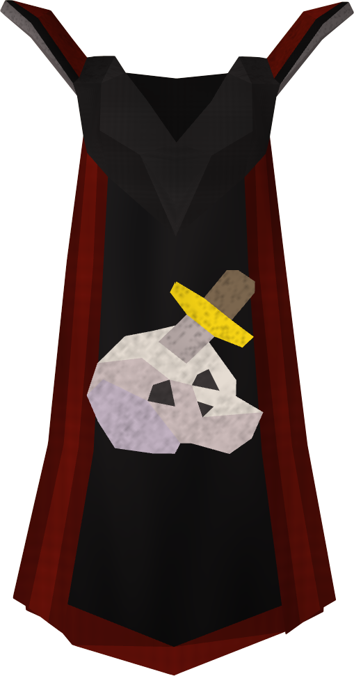 What tasks to do and not to do - Slayer Tasks - RuneNation - An OSRS PvM Clan for Learner ...
