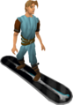 Snowboard (skull) equipped.png