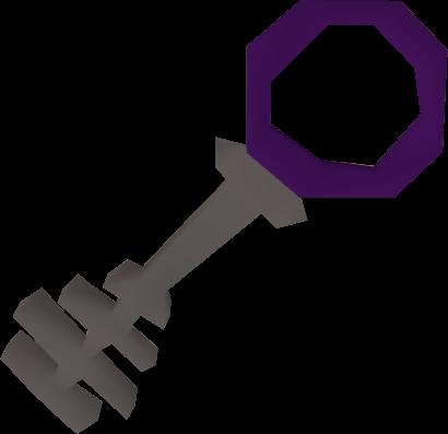 File:Steel key purple detail.png