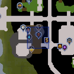 File:Tanner (Prifddinas) location.png