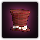 File:Top Hat (re-colour).png