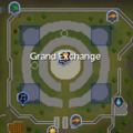 Water source (Grand Exchange) location.png