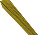 Willow-blackjack