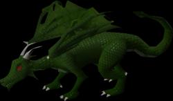 250px-Green dragon