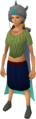 Artisan's helm equipped.png