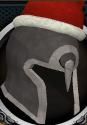 Battlemaster chathead christmas