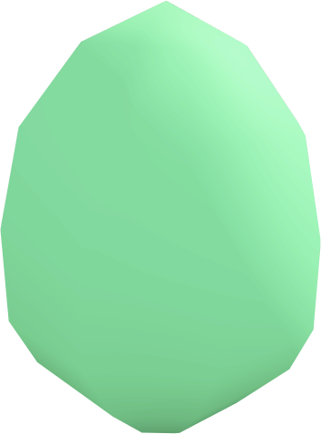 File:Bird's egg (green) detail.png
